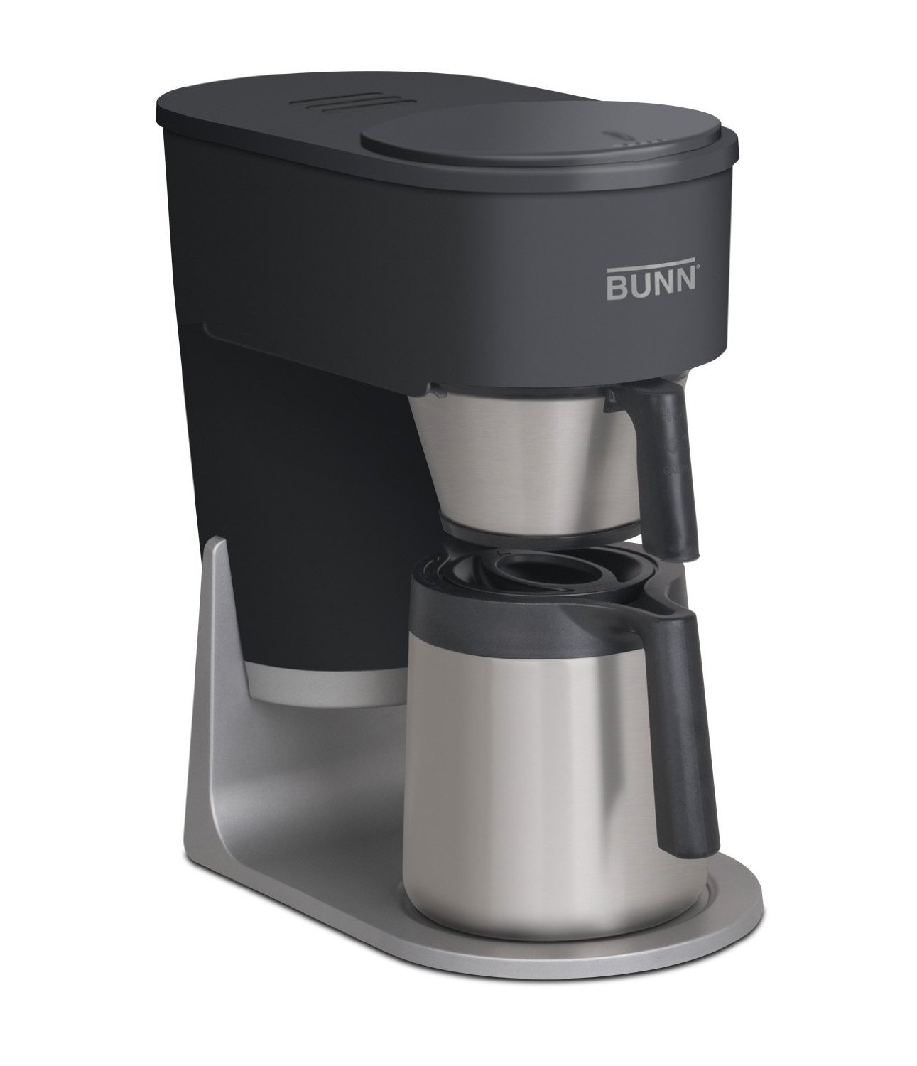 Best Rated Home Coffee Brewers