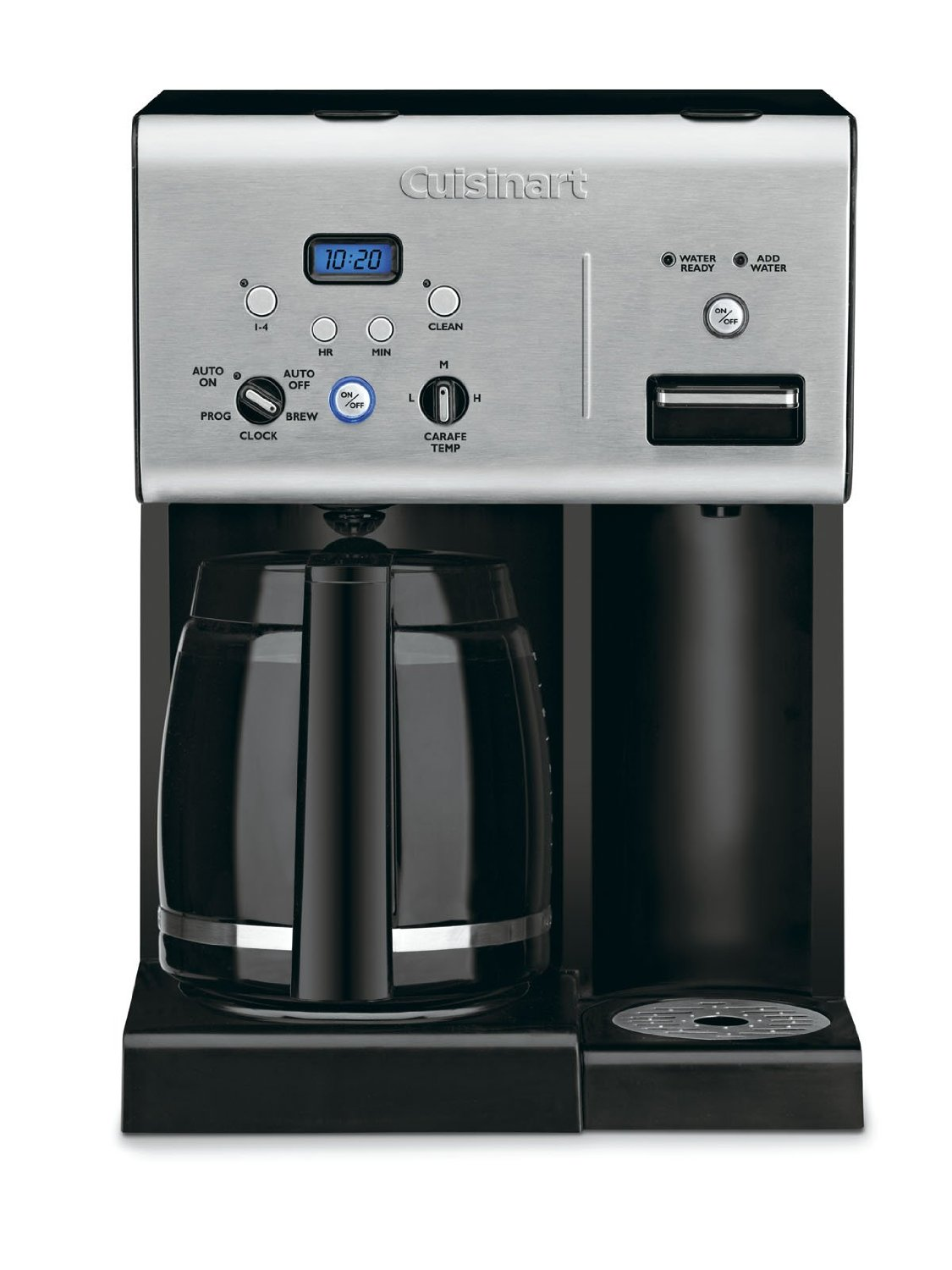 Nothing Found For Best Coffee Maker