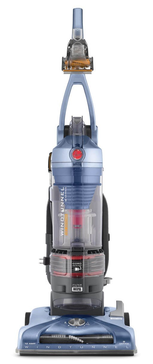 2015 Best Vacuum For Pet Hair Product Reviews Amp Best Of 2015