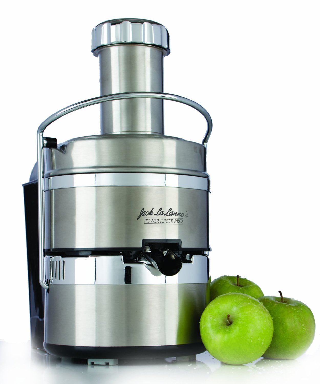 2015 Best Juicer on the Market to Buy for Juicing Fruits & vegetables Product Reviews & Best ...