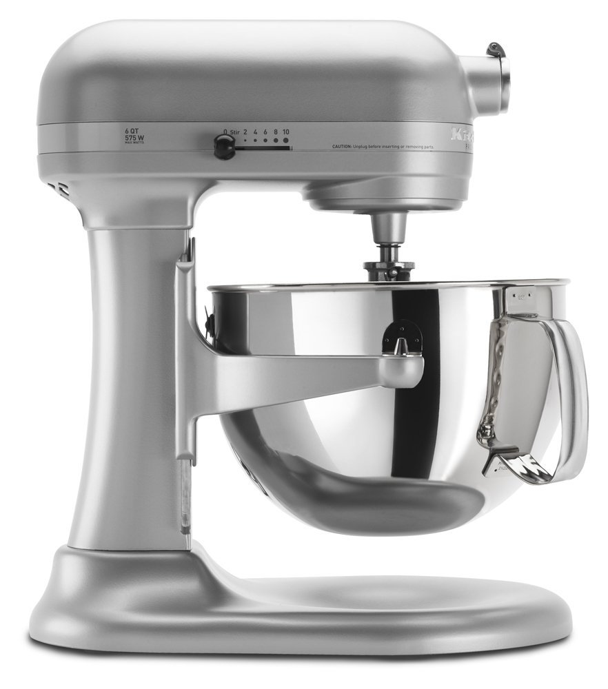 best stand mixers 2015