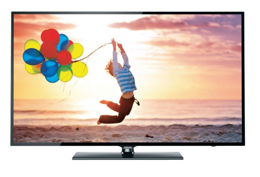 samsung led tv hd tv top best tv 2013 lcd