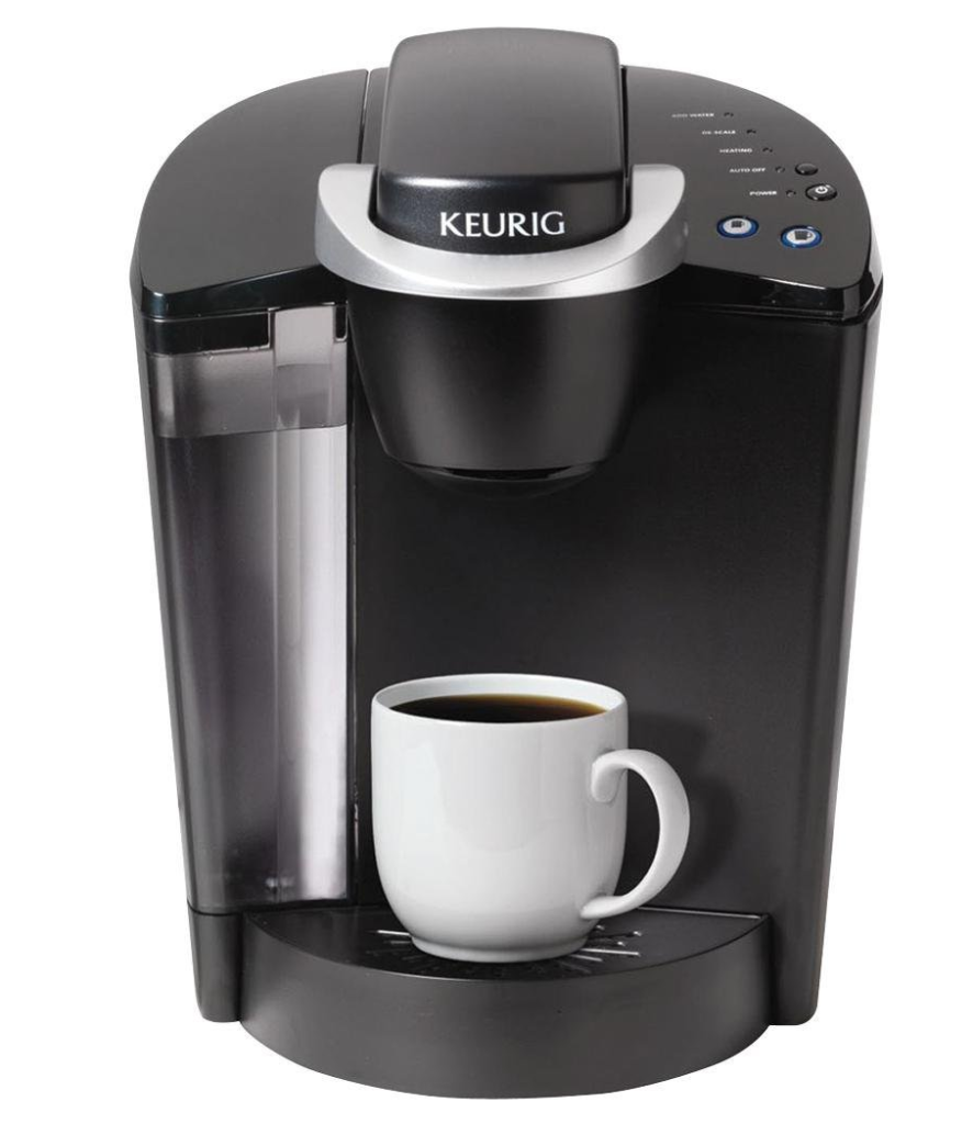 keurig k45 coffee maker machine top best coffee maker 2013 2014