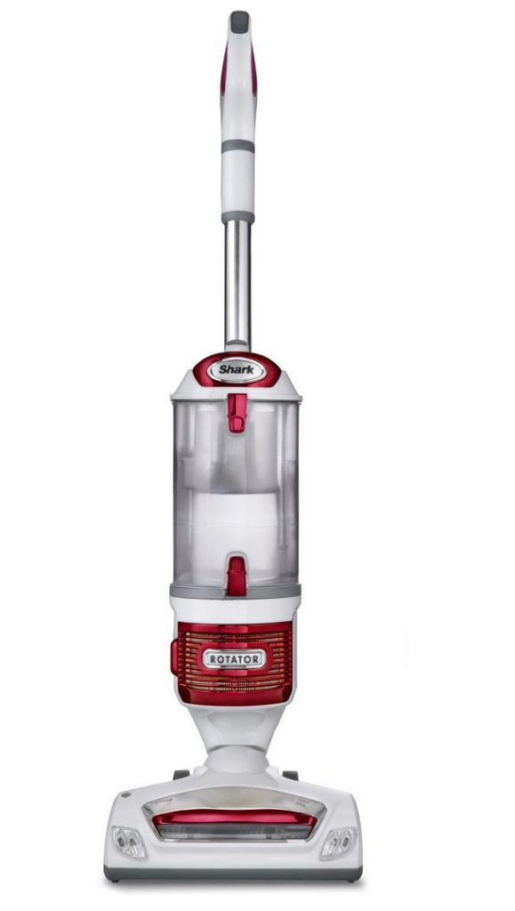 shark vacuum reviews shark vacuum lift away shark vacuum cleaner