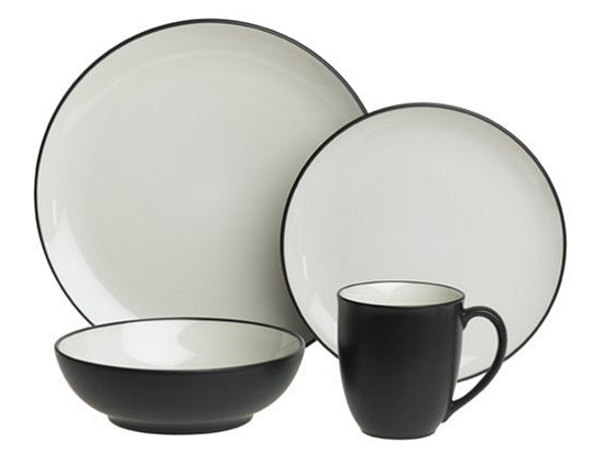 2016 Best Casual Dinnerware Sets | Product Reviews & Best of 2017