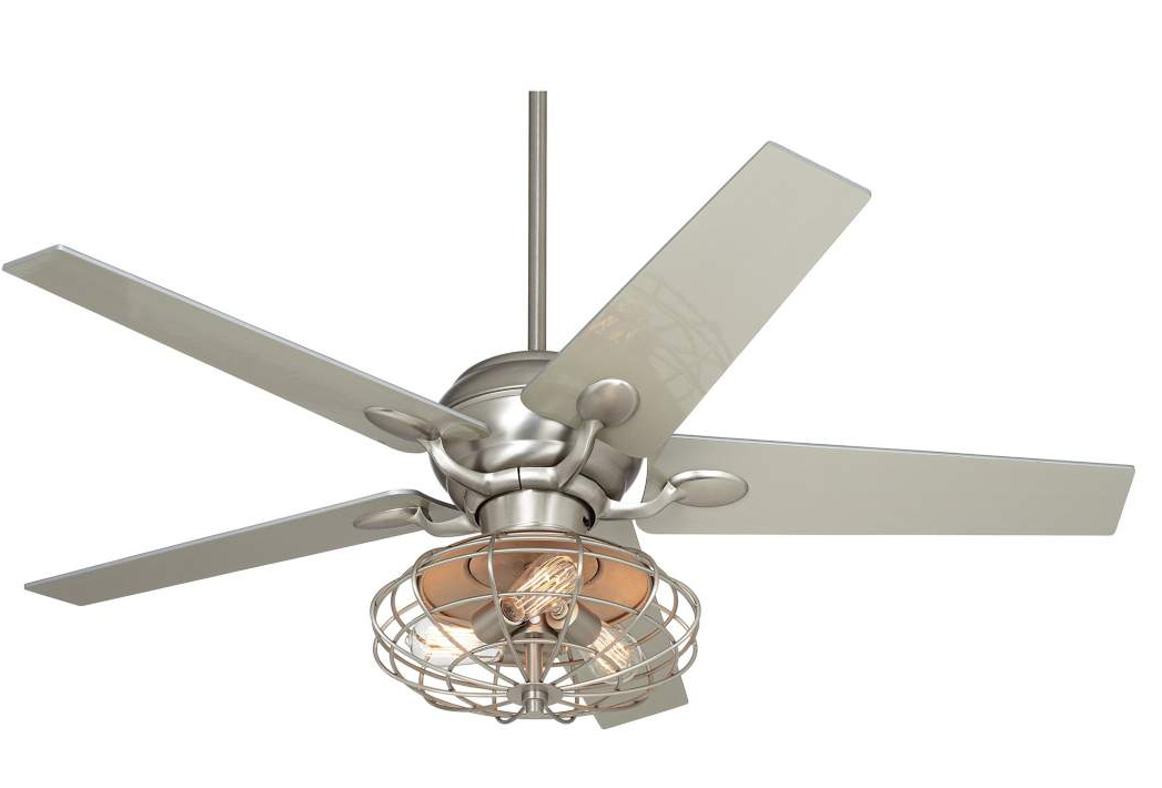 Best Outdoor Fans : Best ceiling fans brands reviews product
