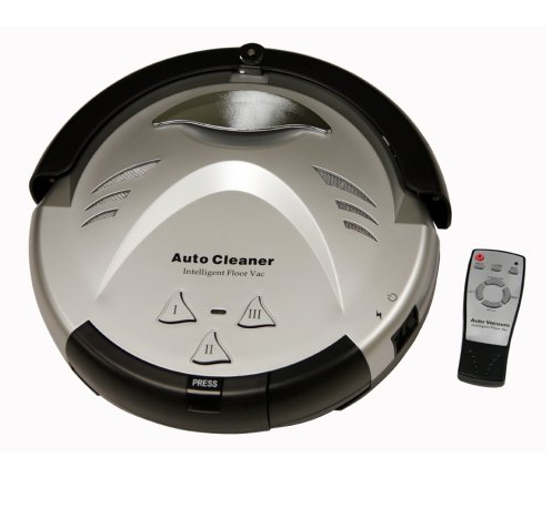 best robot robotic vacuum 2015 itouchless robot vacuum cleaners