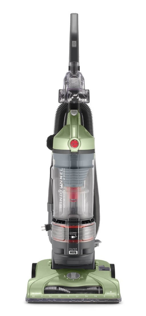 best upright vacuum hoover upright vacuum