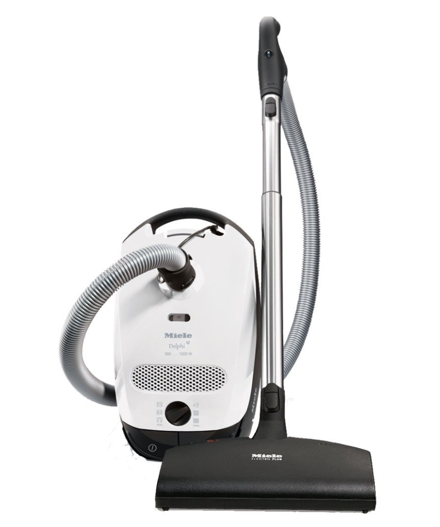 Miele-S2121-Delphi-Canister-Vacuum-Cleaner-856x1024