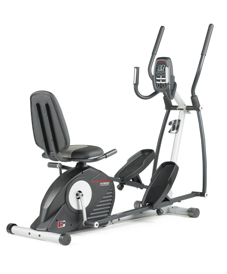 ex200 elliptical sportcraft manual trainer