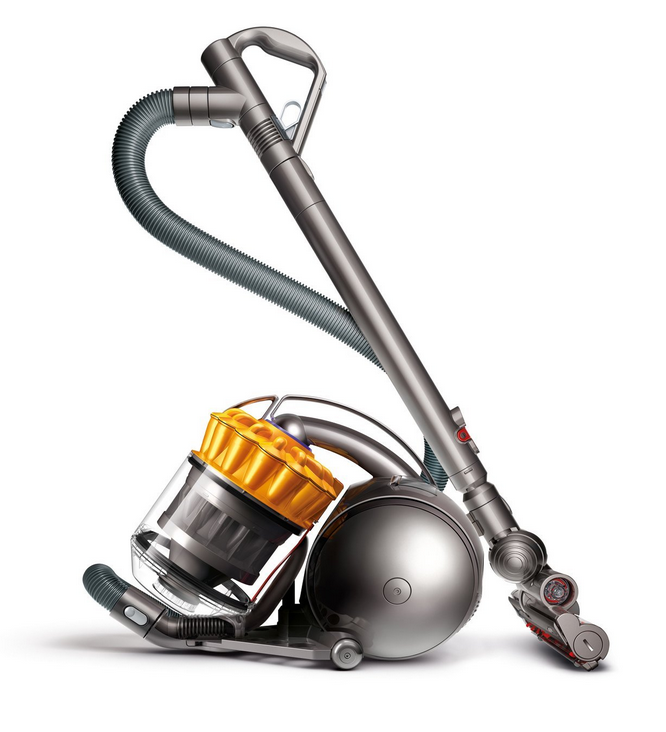 best bagless vacuum cleaner 2015 dyson dc39 canister vacuum
