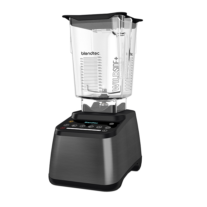 best blenders 2015 blendtec designer series 725 blender