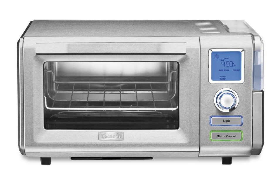 best convection oven 2015 cuisinart convection oven