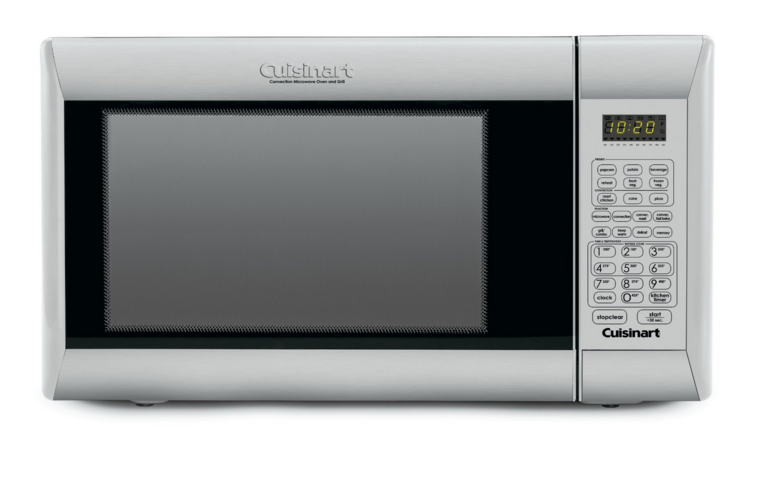 Countertop Microwave Oven Reviews 2017 : best countertop microwave oven cuisinart countertop microwave oven
