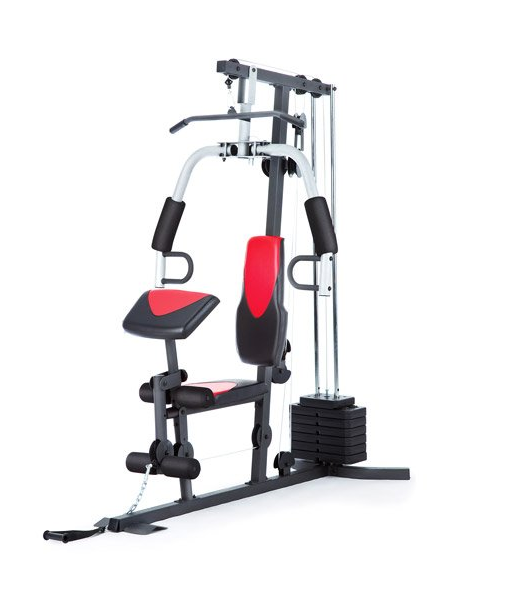 best home gym weider home gym exercise equipment