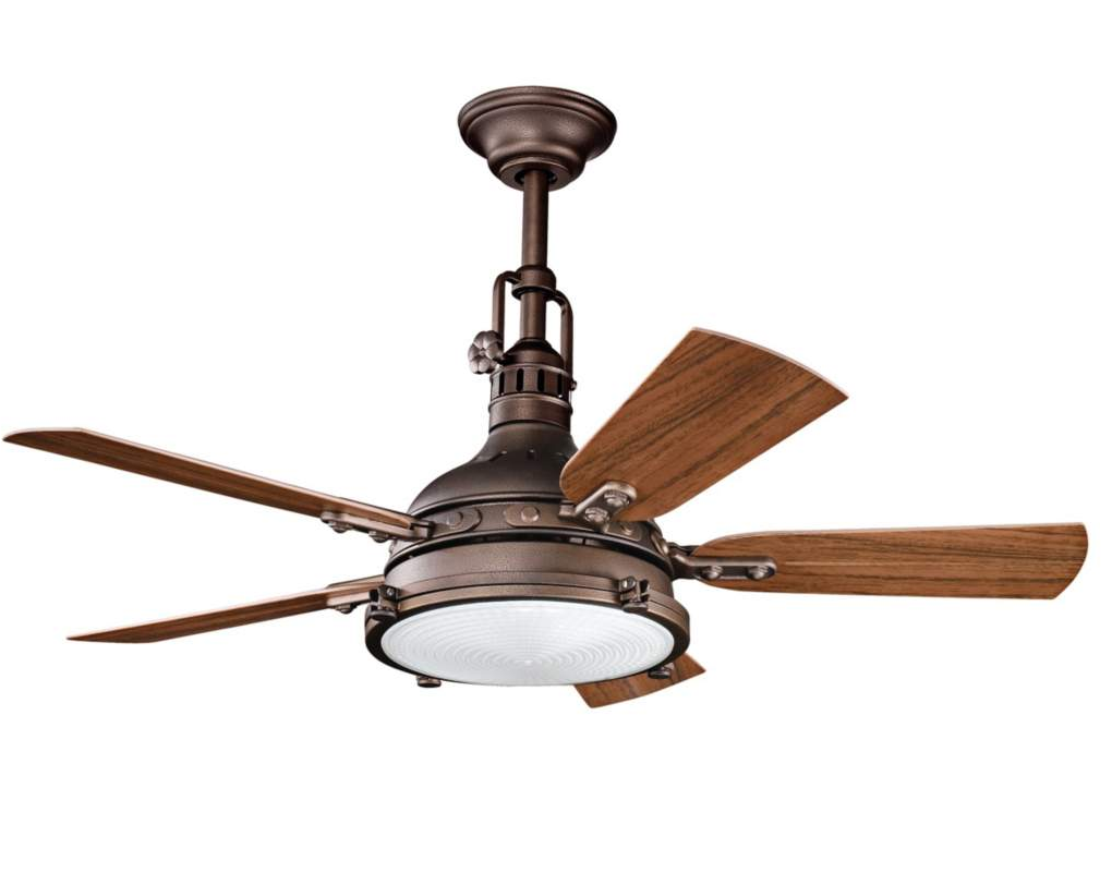 Kichler Ceiling Fans Product Reviews Amp Best Of 2017
