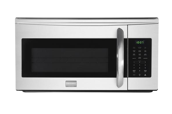 best over the range microwave oven 2015 frigidaire over the range microwave