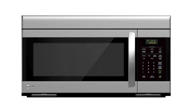 best over the range microwave oven 2015 lg over the range microwave