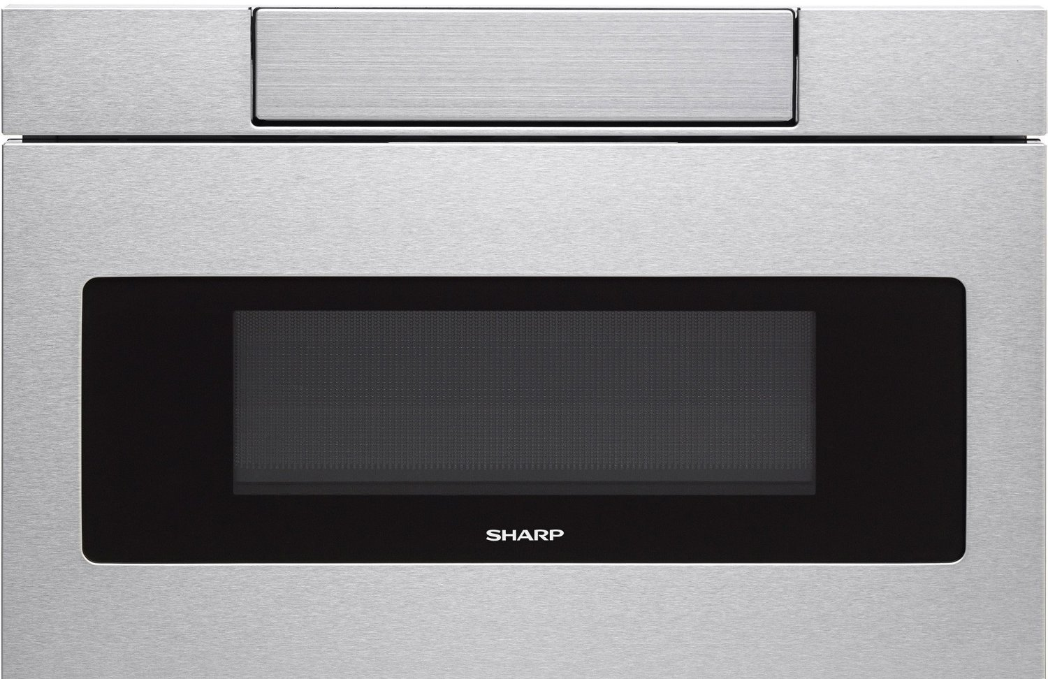 best over the range microwave oven sharp over the range microwave oven