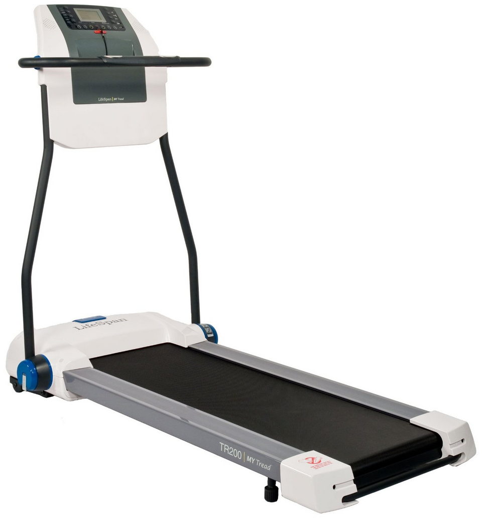 best treadmills under 1000 2015 lifespan treadmill
