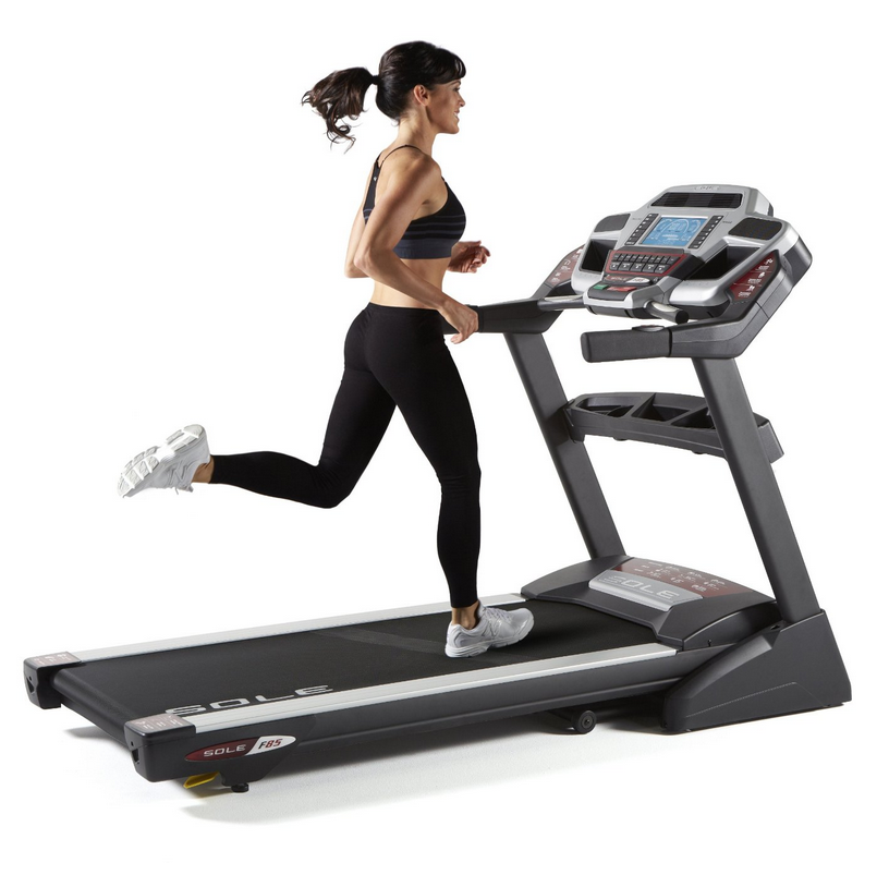 best treadmills under 2000 sole f85 treadmill