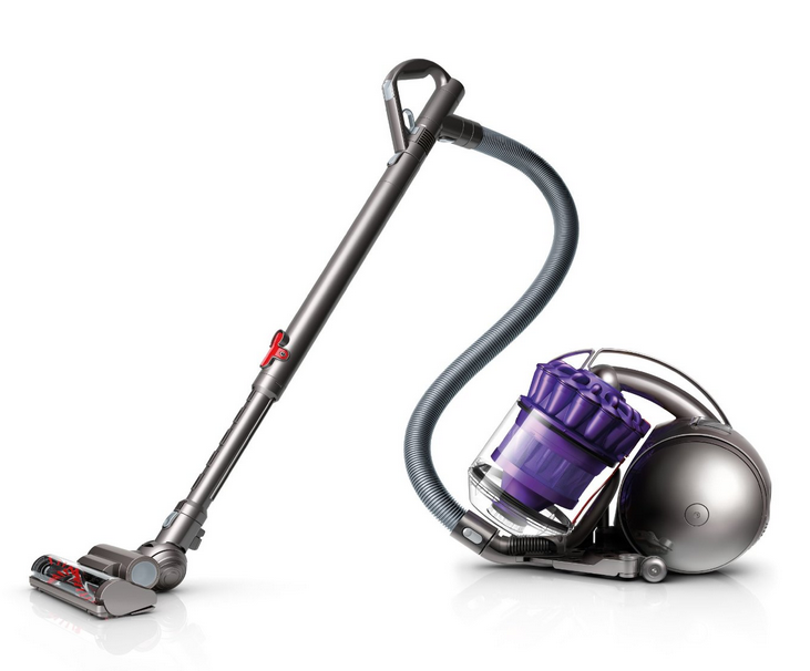 2016 best vacuum for hardwood floors - best hardwood floor vacuum