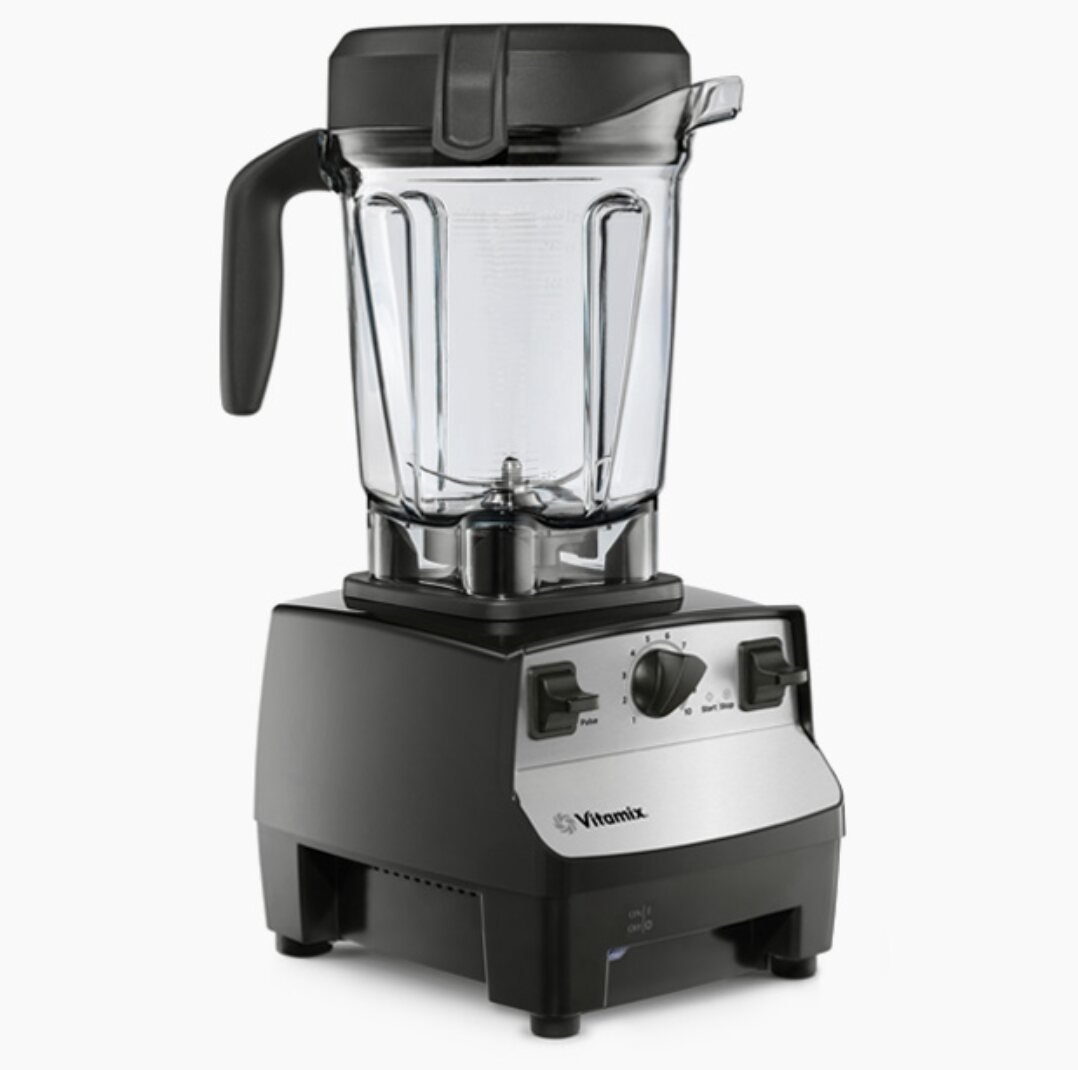 best-vitamix-blenders-vitamix-5300