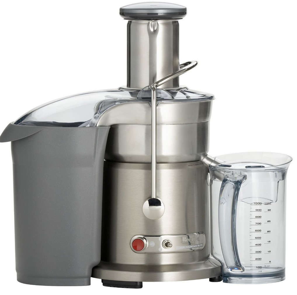 breville-800jexl-juice-fountain-elite