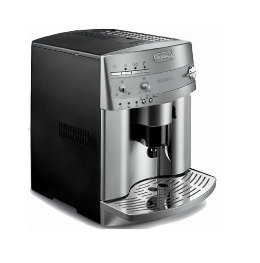 delonghi esam3300 magnifica espresso maker espresso machine coffee maker