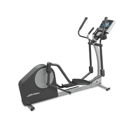 best elliptical 2015 life fitness elliptical machine for home use