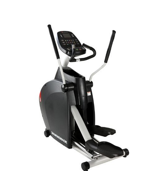 950 proform elliptical