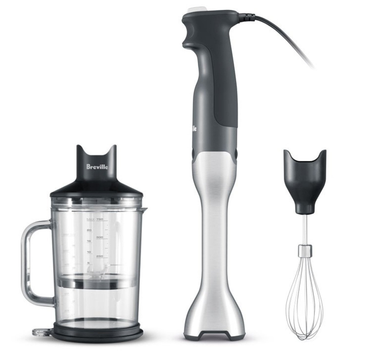 best immersion blender 2015 breville