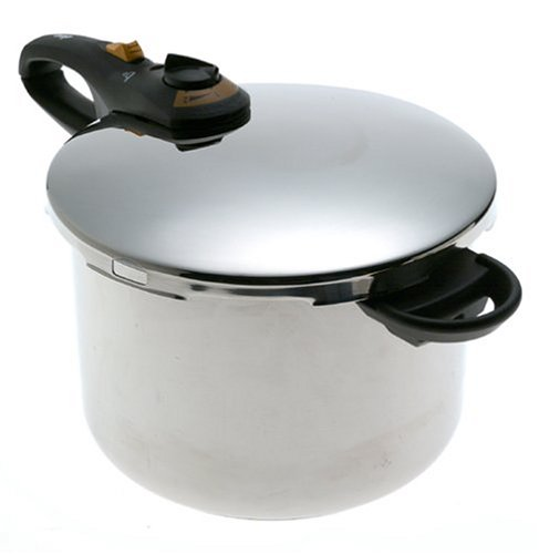 best pressure cookers 2015 fagor pressure cooker