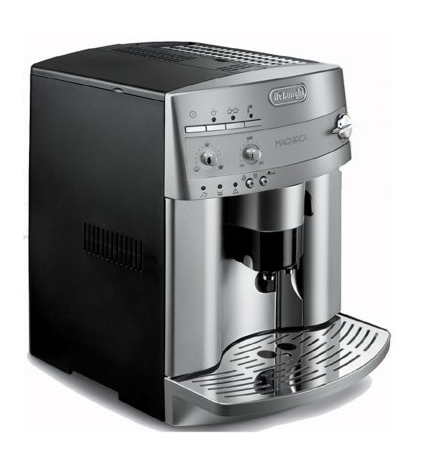 best super automatic espresso machine 2015 delonghi