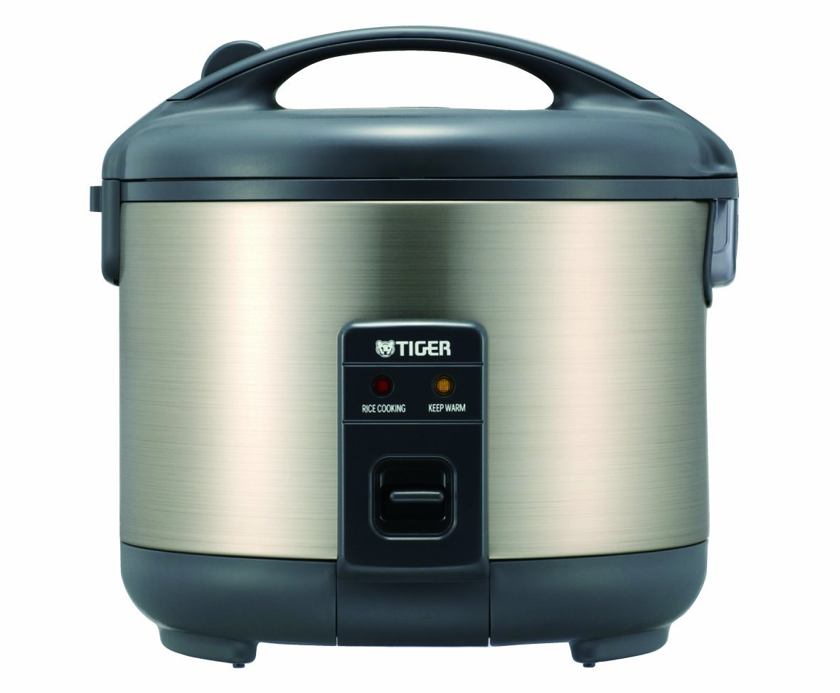 Best Rice Cooker 2015 Tiger Rice Cooker