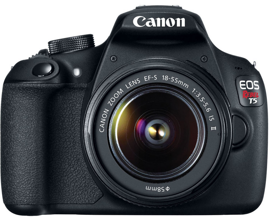 best dslr cameras 2015 canon dslr camera