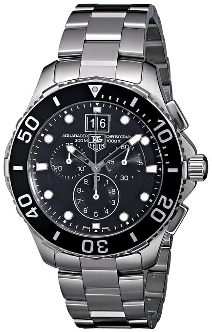 Tag Aquaracer Watch Tag Watches for Men