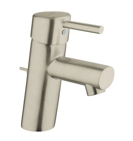best bathroom faucets 2015 grohe bathroom faucets 2016 best bathroom faucets brands product reviews - Best Bathroom Fixtures Brands