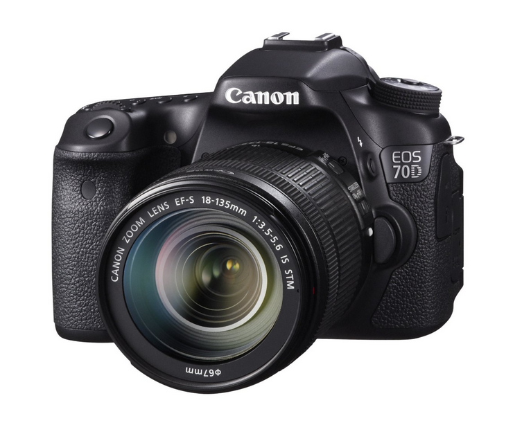 best canon cameras 2015 canon eos 70d digital slr camera