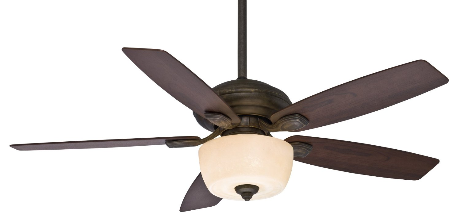 best ceiling fans casablanca ceiling fan