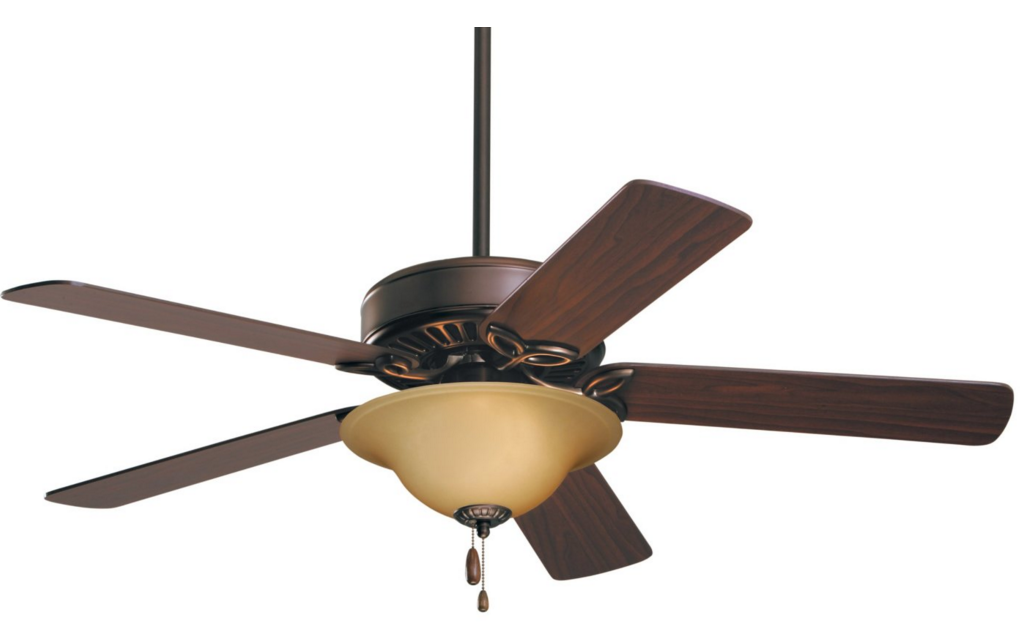 Best Ceiling Fans Brands