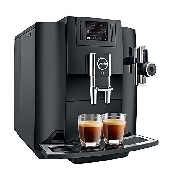 best-jura-espresso-machines-jura-e8