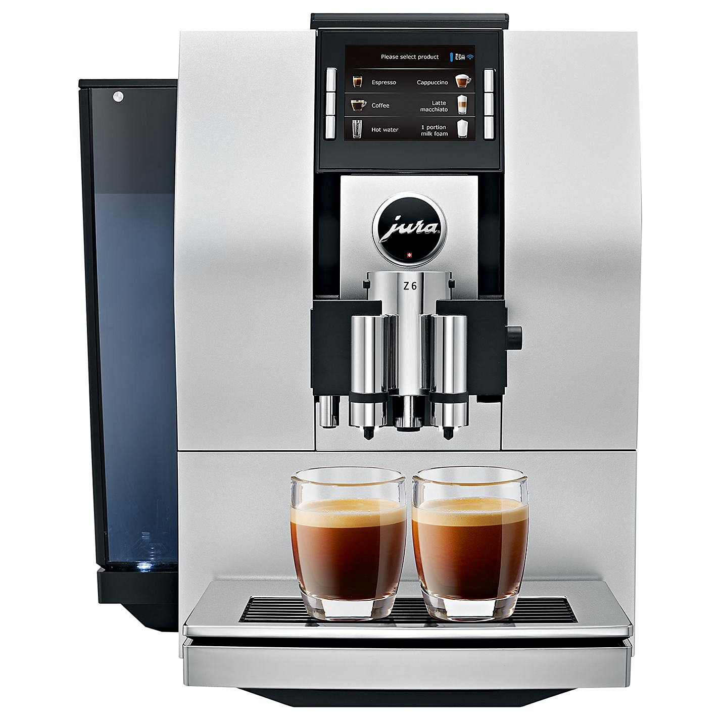 best-jura-espresso-machines-jura-z6