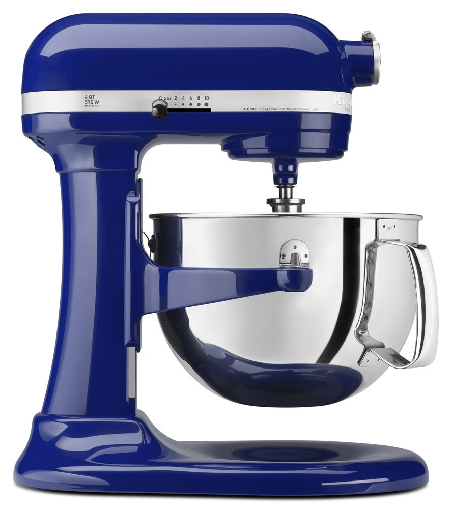 best kitchenaid mixer blue kitchenaid mixer 2
