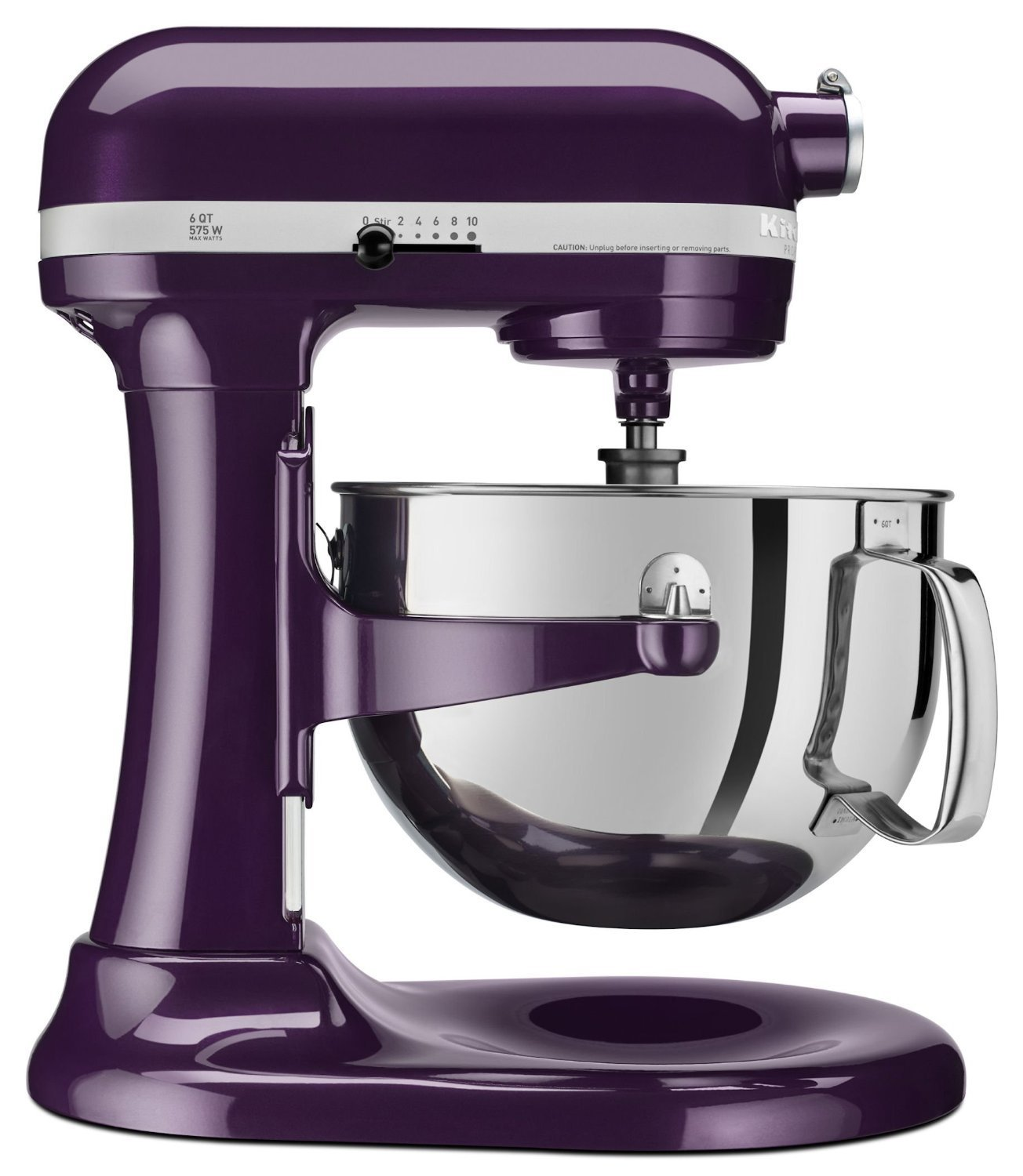 best kitchenaid mixer purple kitchenaid mixer