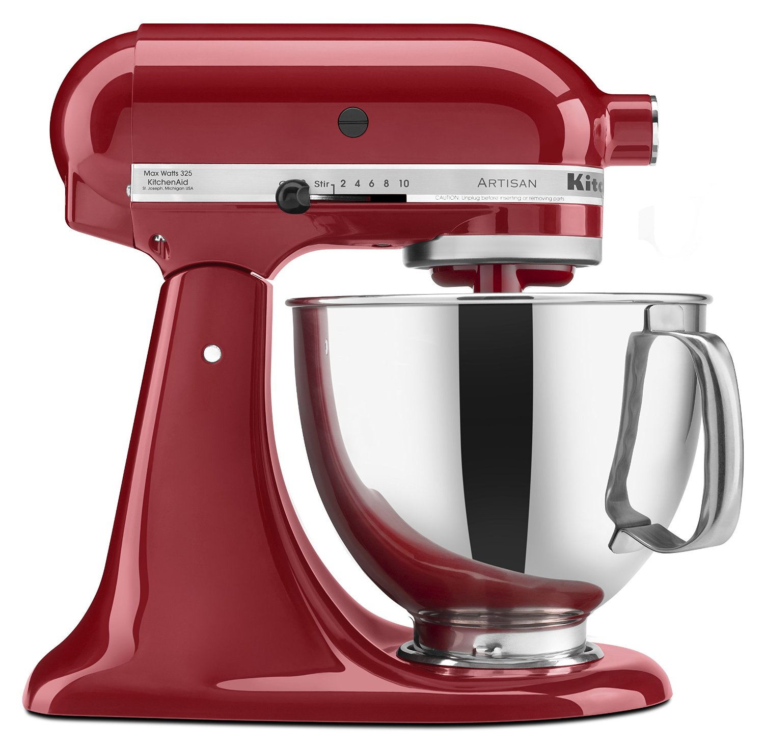 best kitchenaid mixer red kitchenaid mixer