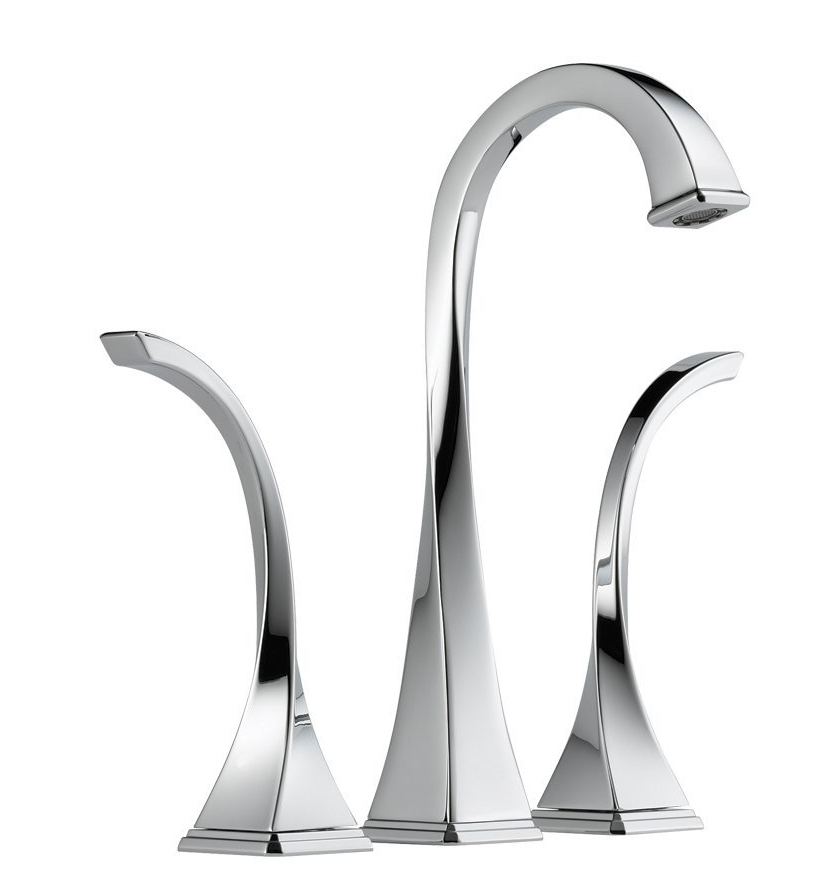 brizo documentation faucets contemporary and best new lovely support of bathroom hi modern delta customer faucet sets product fresh than ideas