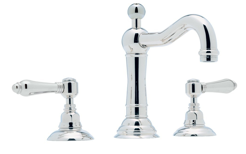 rohl bathroom faucets - Best Bathroom Fixtures Brands