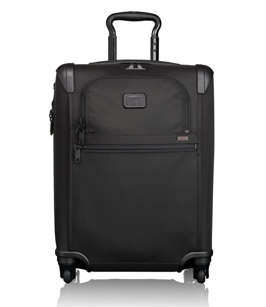 tumi alpha luggage best tumi luggage