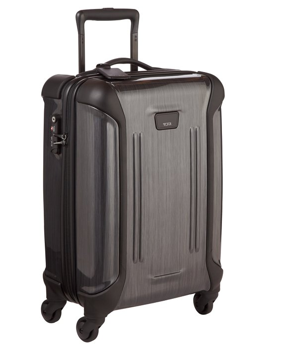 tumi vapor luggage best tumi luggage